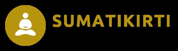 Sumatikirti kadampabuddhalainen keskus 2021